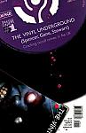 Vinyl Underground #1