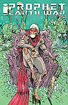 Prophet Earth War #2 (of 6)