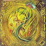 Snakes & Ladders Audio CD