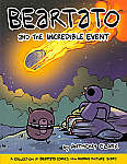 Beartato and the Incredible Event Book