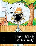 The Blot