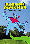Dragon Puncher