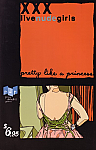 XXX Live Nude Girls 2: Pretty Like A Princess