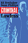 Criminal Lawless Volume 02