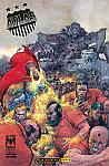 All Time Comics: Atlas #1