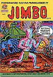 Jimbo #2