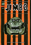 Jimbo #5