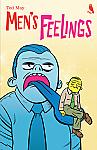 Men's Feelings