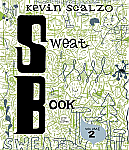 Sweat Book Volume 2