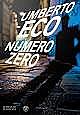 Numero 0