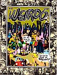 Weirdo # 6