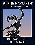Hogarth Dynamic Light and Shade