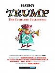 Essential Kurtzman Vol 2 The Complete Trump Magazine