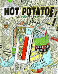 Hot Potatoe
