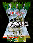 Everything Unseen #3 - Parts 6 & 7