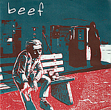 Beef - Towncar EP