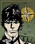 Corto Maltese: Celtic Tales