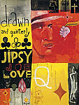 Drawn and Quartery Vol. 2 #4
