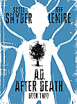 A.D After Death Book 2