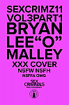 Sex Criminals #11 Bryan Lee O'Malley