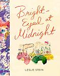 Bright Eyed At Midnight
