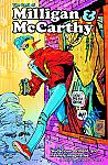 Best of Milligan & McCarthy