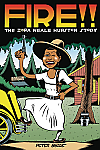 Fire!! The Zora Neale Hurston Story