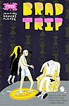 Brad Trip - Alternative Free Comic Book Day