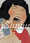 Sunny Volume 03
