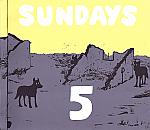 Sundays #5