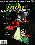Indy Magazine #17