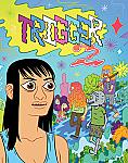 Trigger #2