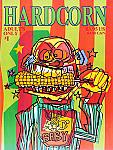 Hardcorn #1