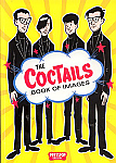 The Coctails Book of Images