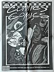 Comics Comics #4