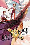 Four Points vol. 2: Knife's Edge