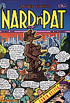 Nard N' Pat #2