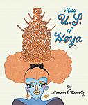 Miss US of Heya