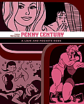 Love and Rockets: Penny Century