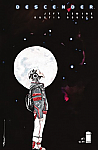 Descender Vol. 1 Tin Stars
