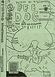 Pee Dog 2: The Captain's Final Log