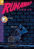 Runaway Comic #3