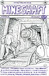 Mineshaft #18