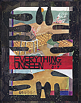 Everything Unseen #4 - Parts 8 & 9