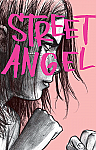 Street Angel 2014 Edition