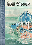 Will Eisner: The Centennial Collection