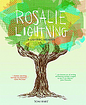 Rosalie Lighting: A Graphic Memoir