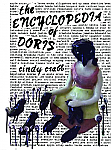 The Encycopedia of Doris