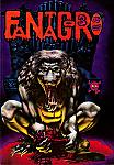 Fantagor # 3