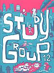 Study Group 12 #4